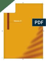 MÉTODOS PARASITOLÓGICOS DIRETOS.pdf
