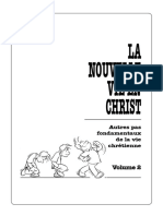 french-vol-2.pdf