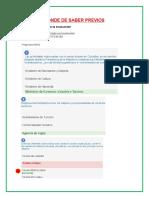 SONDE DE SABER PREVIOS.docx