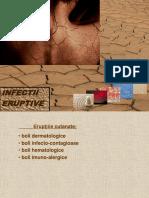 CURS. ERUPTII ro..pdf