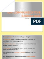 nef upper TB science quiz.pptx