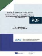 Erasmus+Leitfaden_Version II_Stand August 2018