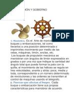 HÉLICE EFECTO E VOLUTIVO (1).pdf