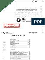 Libro de piezas OTIS.pdf