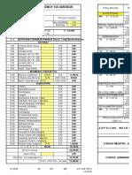 -_αμοιβές_κτηριακού_έργου_για_έκδοση_οικοδομικής_άδειας(1)