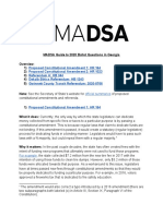 MADSA_GA_Elections_Ballot_Measures_Nov_2020.pdf