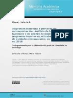 te.1650.pdf