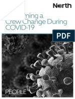 Performing-a-Crew-Change-During-COVID-19-Loss-Prevention-Briefings-PEOPLE.pdf