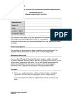 ffffqdwq90826736.pdf