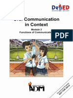 Signed off_Oral Comm11_q1_m2_functions of communication_v3.pdf