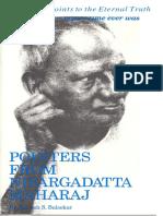 balsekar.pdf