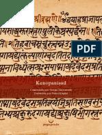 Kenopaniṣad.pdf