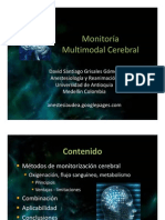 Monitoria multimodal cerebral multimodal monitoring[2]