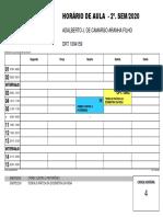 - 2_SEM_2020_FDIR-GRADUACAO SP (PROFS)
