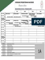 - 2_SEM_2020_FDIR-GRADUACAO SP (TURMAS)
