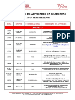 Calendário 2º Semestre 2020_Atualizado