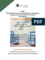 GarciaInmaculada (1).pdf