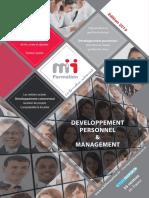 Catalogue_Management_2015_M2i_Formation.pdf