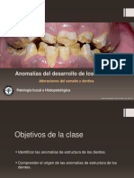 2) Anomalias del desarrollo de los dientes II.pdf