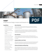 Hexagon_PPM_TANK_Product_Sheet_US.pdf
