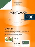 ACENTUACIÓN.pptx