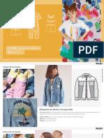 Desarrollo_de_diseño_P_V_20_Ropa_de_niña