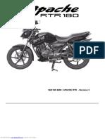 rtr_180.pdf