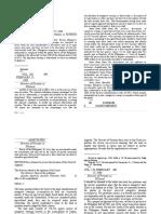 16. Director of Forestry v. Villareal