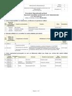 Optimizarea desfășurării Consiliilor profesorale și de Administrație.pdf