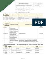 Evaluarea personalului didactic și didactic auxiliar.pdf