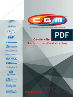 catalogue-cbm-genie-climatique.pdf