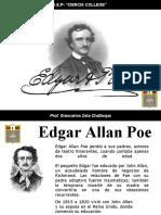 Edgar Allan Poe (1).ppt