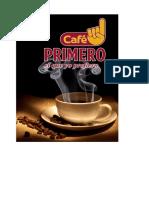 cafe mi primero.pdf
