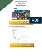 ACTIVIDAD N°6 ORG. Y ADMI. DEL SOPORTE TEC. - Fernando Meza Orihuela