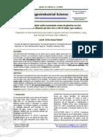 Plantilla AS-2020 (1)