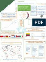 Infografía globalización.pdf