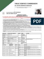 online.fpsc.gov.pk_fpsc_css_reports_css_ac_det (1)