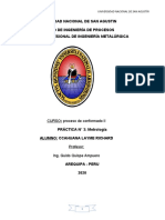 Practica Nº 3 Metrologia
