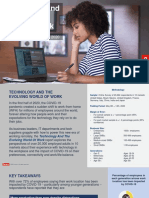 Technology-and-the-Evolving-World-of-Work_Lenovo-IDG-Global-Research-Report-Jul-2020 (1).pdf