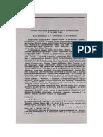 1989-7(82).pdf