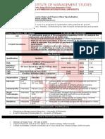 Resume_Disha.pdf