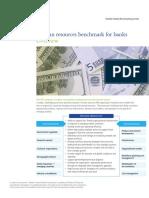 dttl-hc-hrtbenchmarksbanks-8092013.pdf