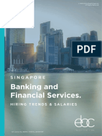 2020_EBC_Banking_Financial_Services_trends and salaries