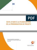 Outil_plan_perennisation_VF_extranet