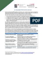 fiche_e14.pdf