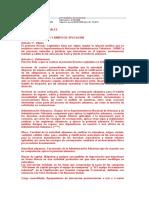 LEY GENERAL DE ADUANAS 1053