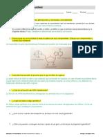 05_evaluacion_prueba_evaluacion_b.docx