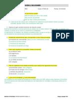 04_evaluacion_prueba_evaluacion_a.docx
