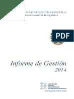 0000_INFORME_COMPLETO.pdf