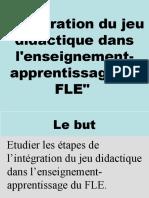 60774676-Integration-Du-Jeu-Didactique-Dans